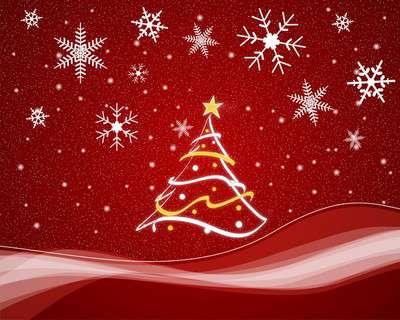 Karácsonyi és újévi nyitva tartás